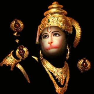 Hanuman Images HD Free Download