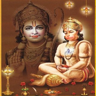 Hanuman Ji Images Download