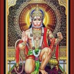 Hanuman Picture HD