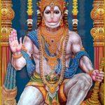 Pawansuth Hanuman Images