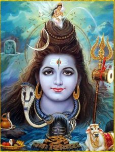 Mahadev Photos