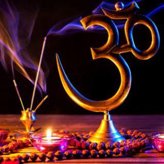 Shiv Maha Mrityunjaya Mantra