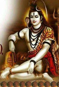 Shiv Shambhu Pictures