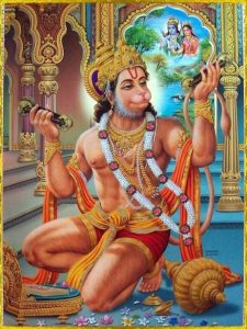 Pawansuth Hanuman Photos