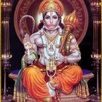 Pawansuth Hanuman Pics