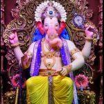 Aarti Ganesh Ji