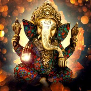 Ganesh Ji Aarti